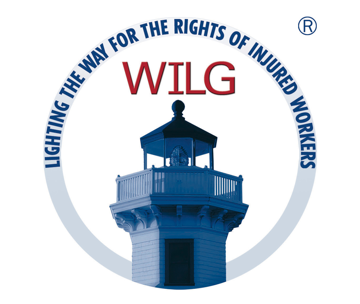 WILG Award