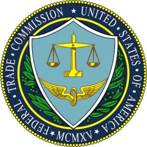 US Federal Trade Commission