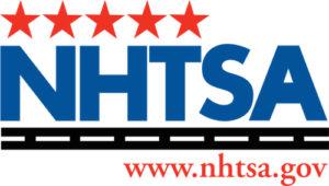 US National Highway Transportation Safety Administration
